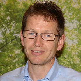 Hannes Jaritz