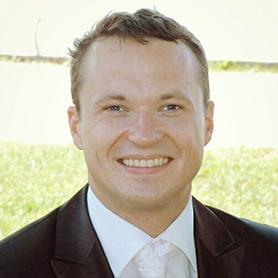 Johannes Innerlohinger