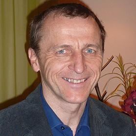 Josef Krusch