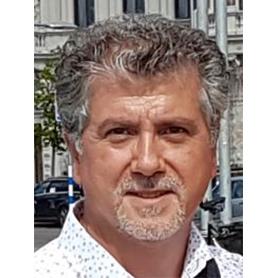 Markus Doblmann