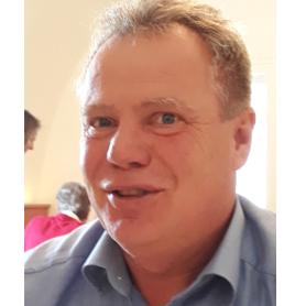 Stefan Pichlbauer