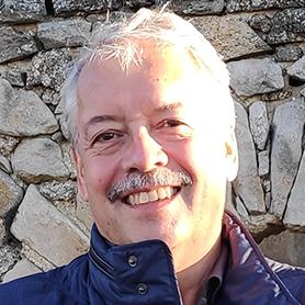 Wolfgang Hoffmann