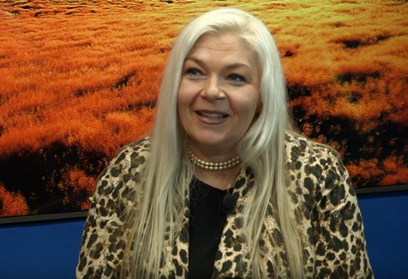 Michaela Haller