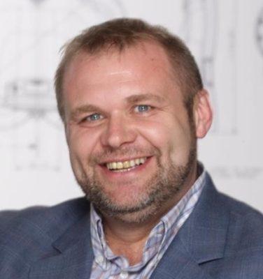 Josef Fertinger